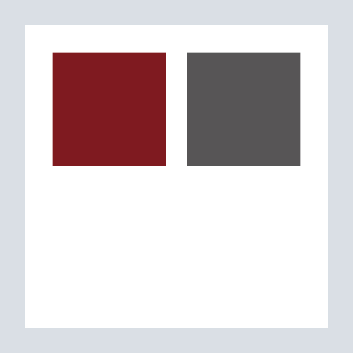 Capitalplan Farben