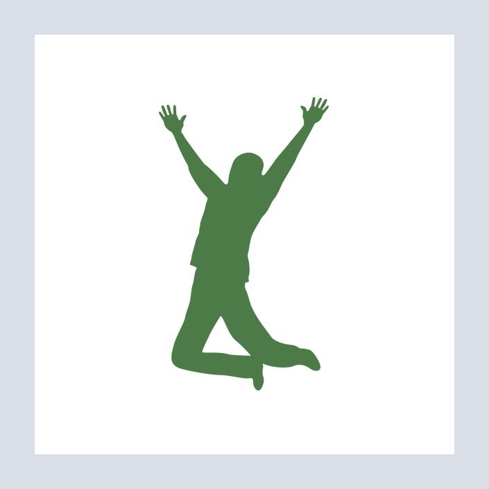 Liveness Icon