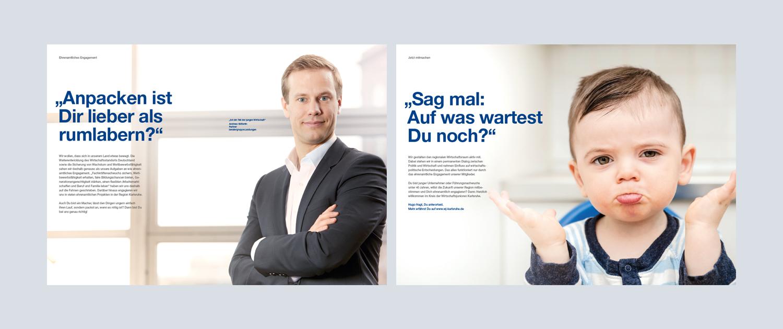WJ Broschüre Kampagne Hugo