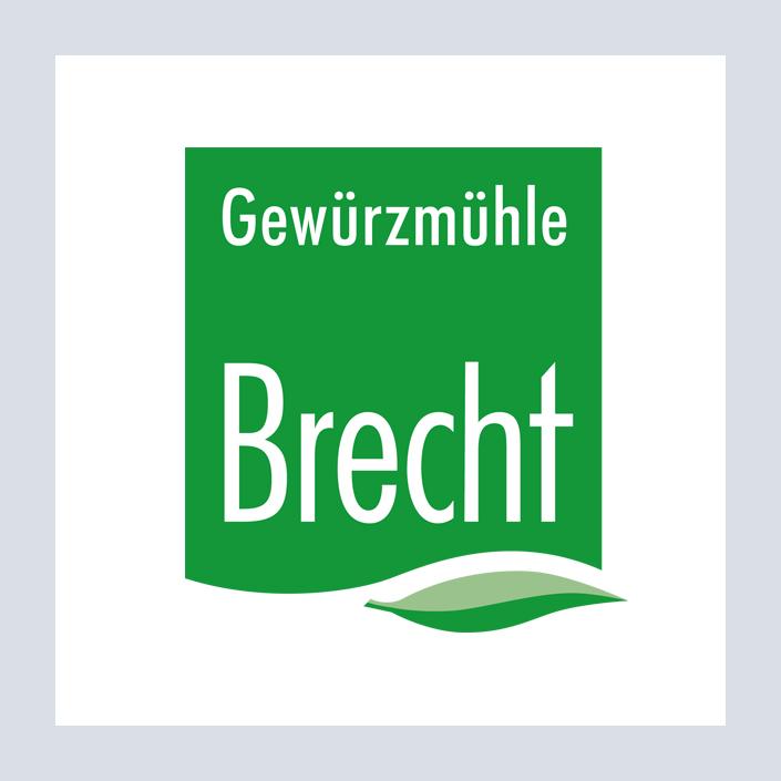 Brecht Logo