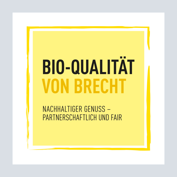 Brecht Gestaltung