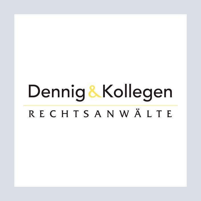 Dennig & Kollegen Logo