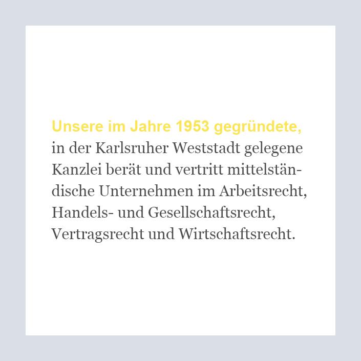 Dennig & Kollegen Schriften