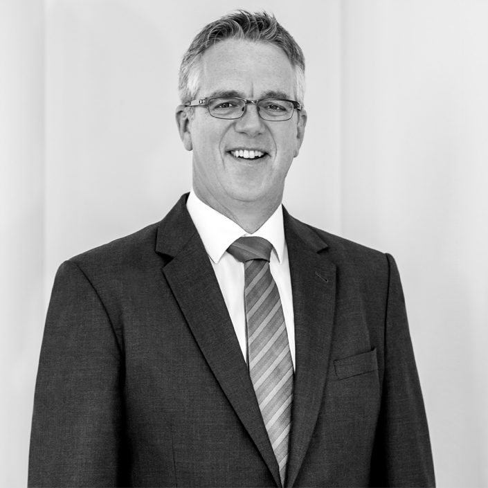 Dennig & Kollegen Portrait Götz Pasker
