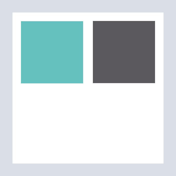 MTS Fahrzeugbau Farbe