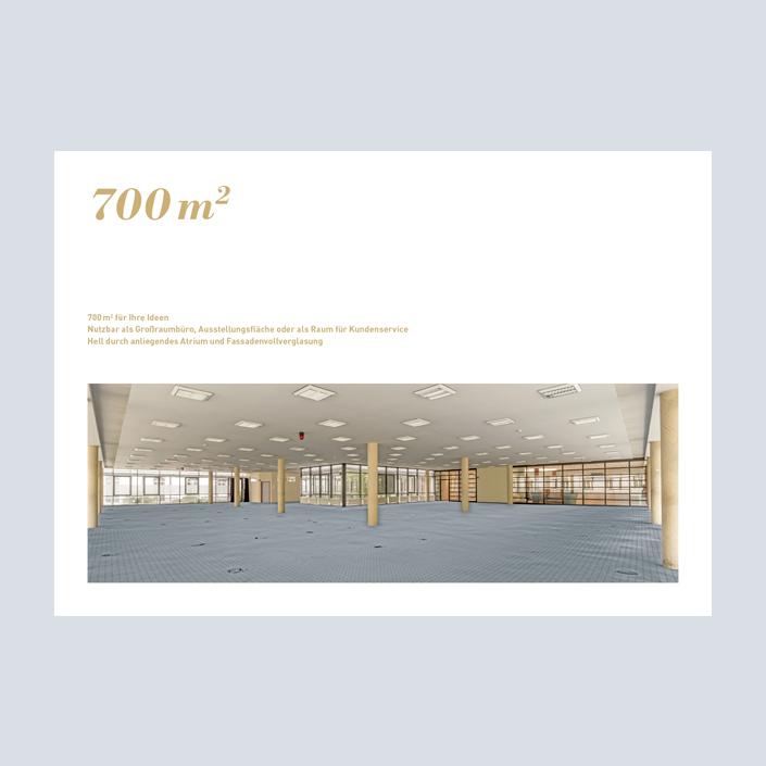 Vitrum 128 Broschüre Innenseite Full View
