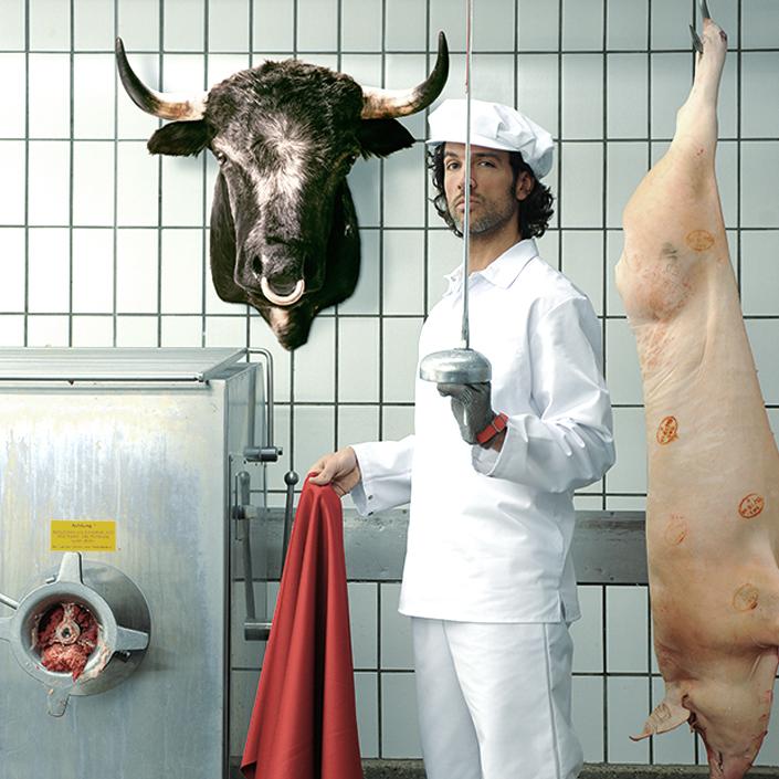 diemietwaesche.de Key Visual Lebensmittelhygiene