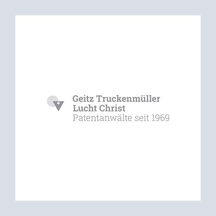 GTLC Logo horizontal