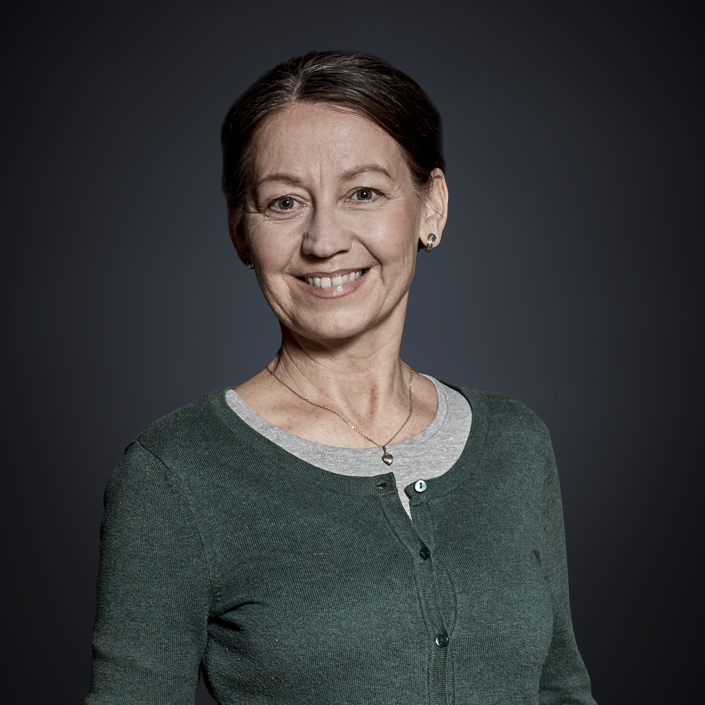 Claudia Dworschak Link
