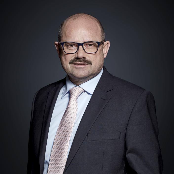 Stephan Zerfowski