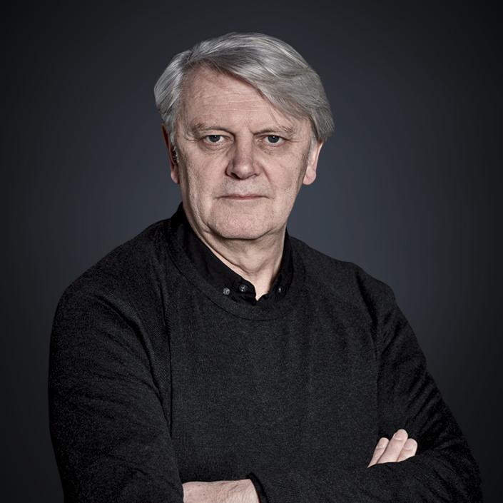 Josef Lofent