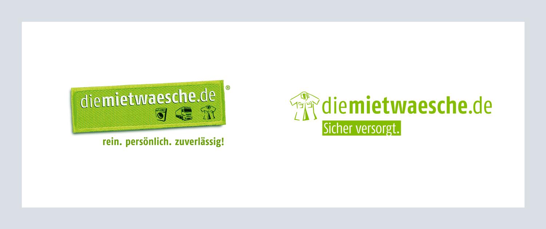 DMW Logo alt und neu