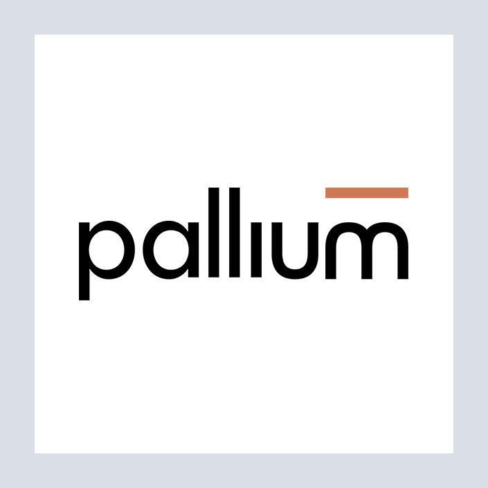 Pallium Logo positiv