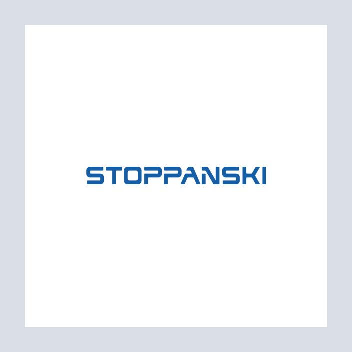 Stoppanski Logo