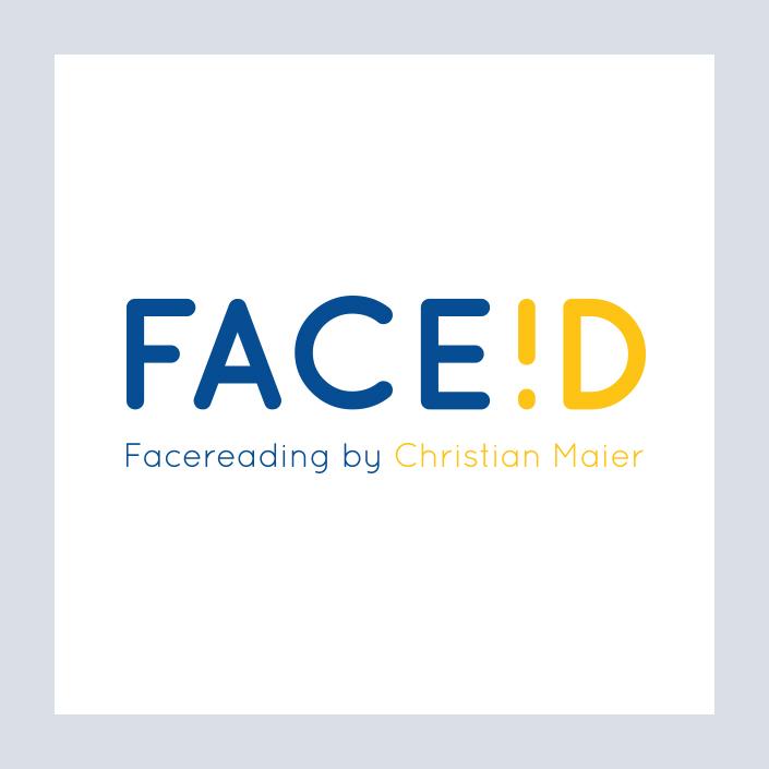 FaceID Logo