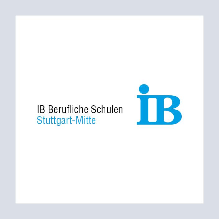 IB Schulen Logo