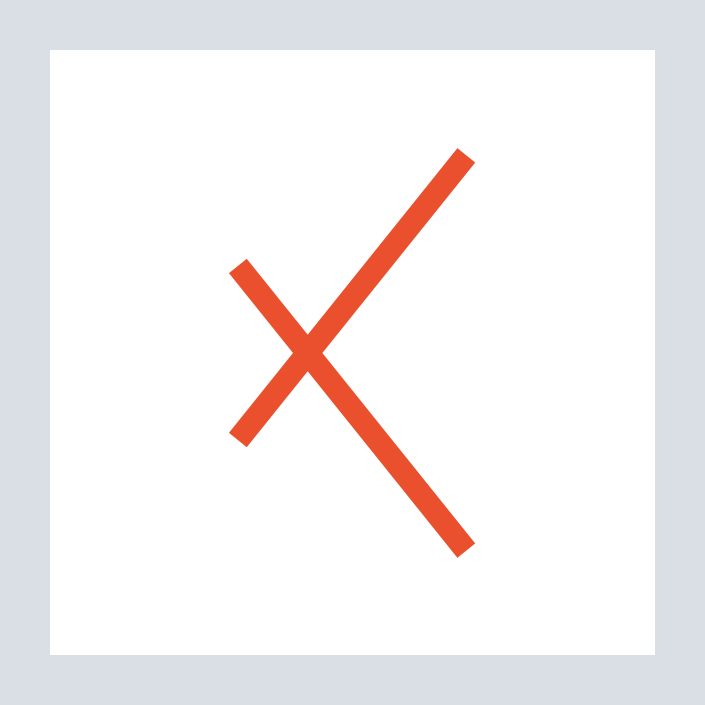swds Icon