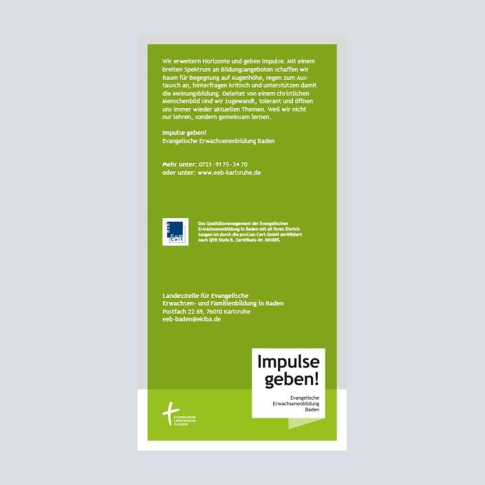 EEB Flyer Rückseite