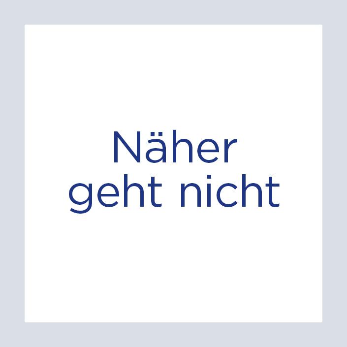Stadtwerke Rastatt Claim