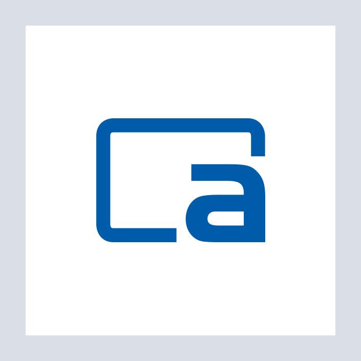 agentes Icon