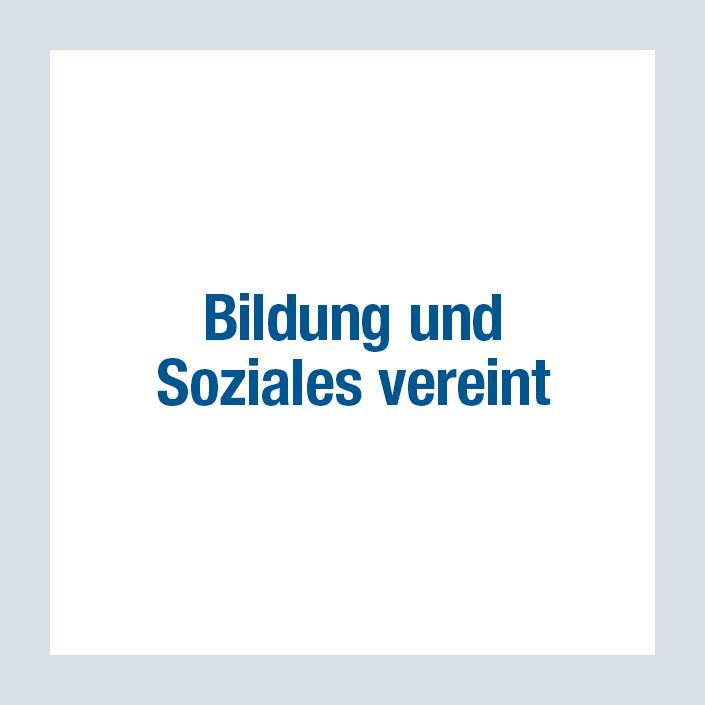 IB Campus Mannheim Claim