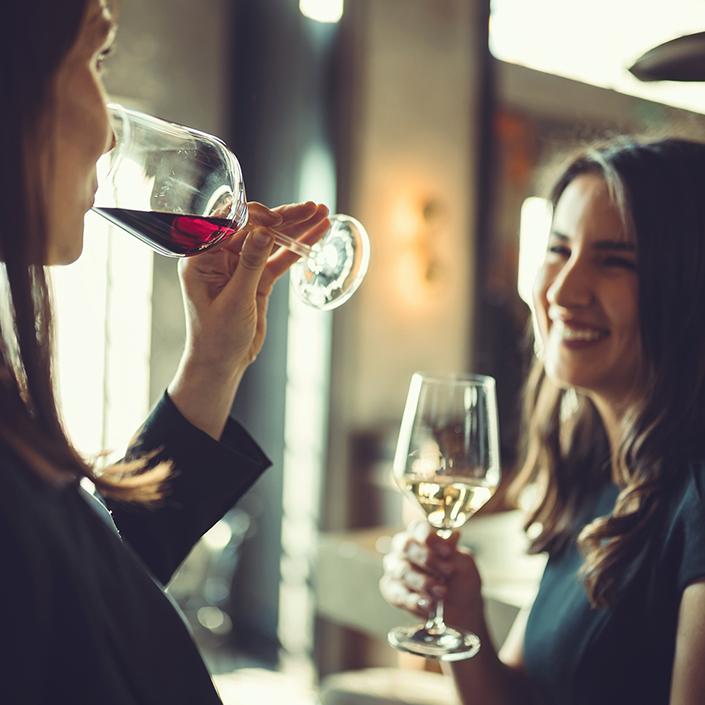 Rupp Key-Visual Produktwelt Wein