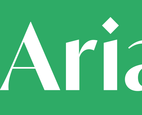 DSP Ariane Bertz
