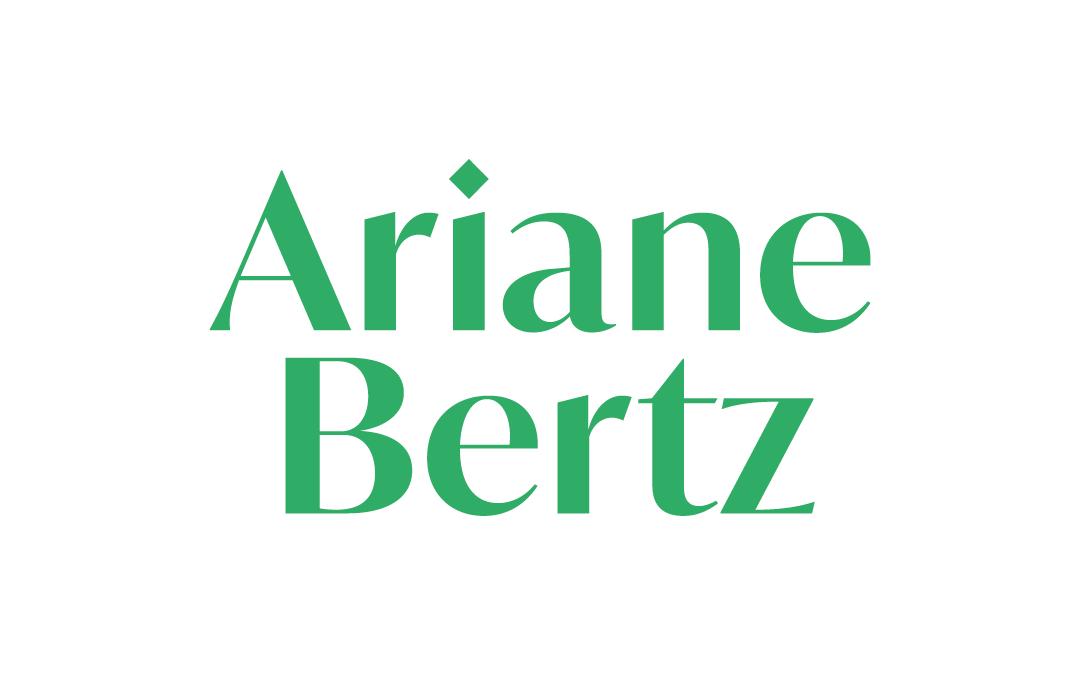 DSP Ariane