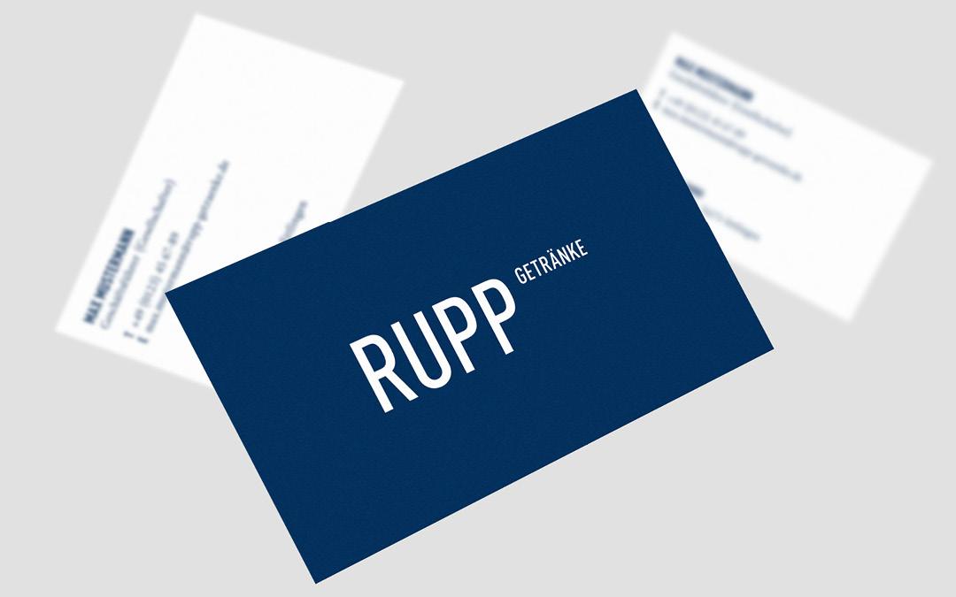 DSP Rupp