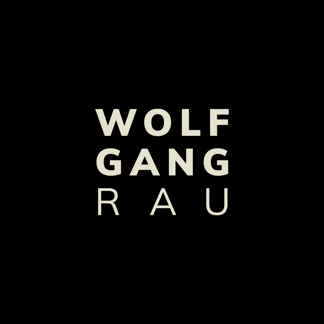 DSP Wolfgang Rau 8