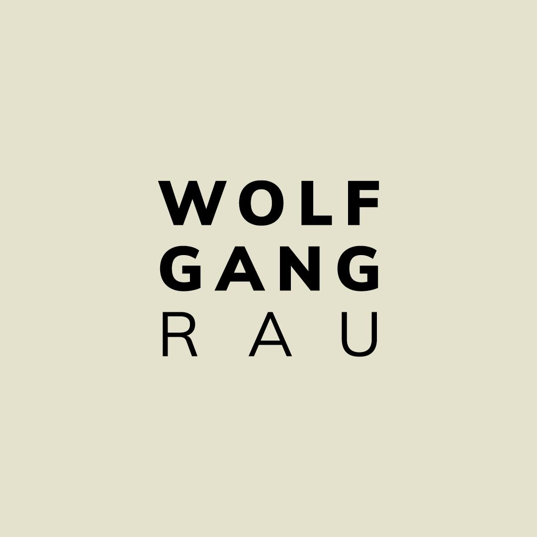 DSP Wolfgang Rau 7
