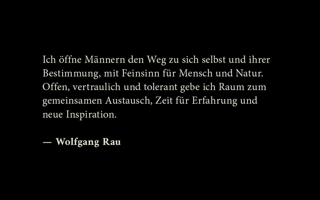 DSP Wolfgang Rau 13