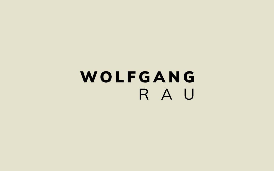 DSP Wolfgang Rau 9