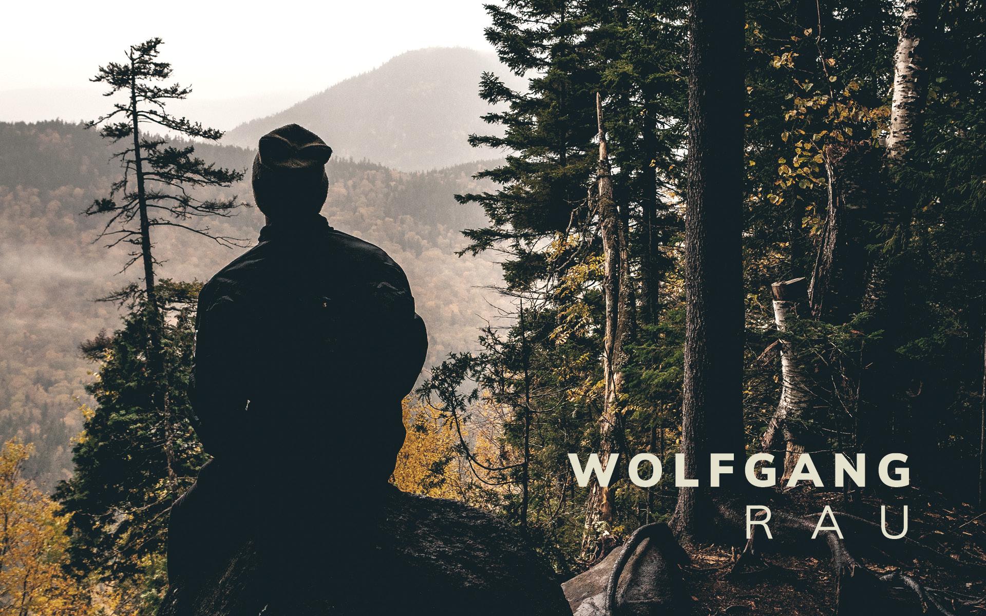 DSP Wolfgang Rau 3