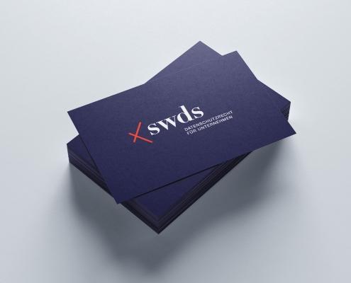 DSP SWDS 2