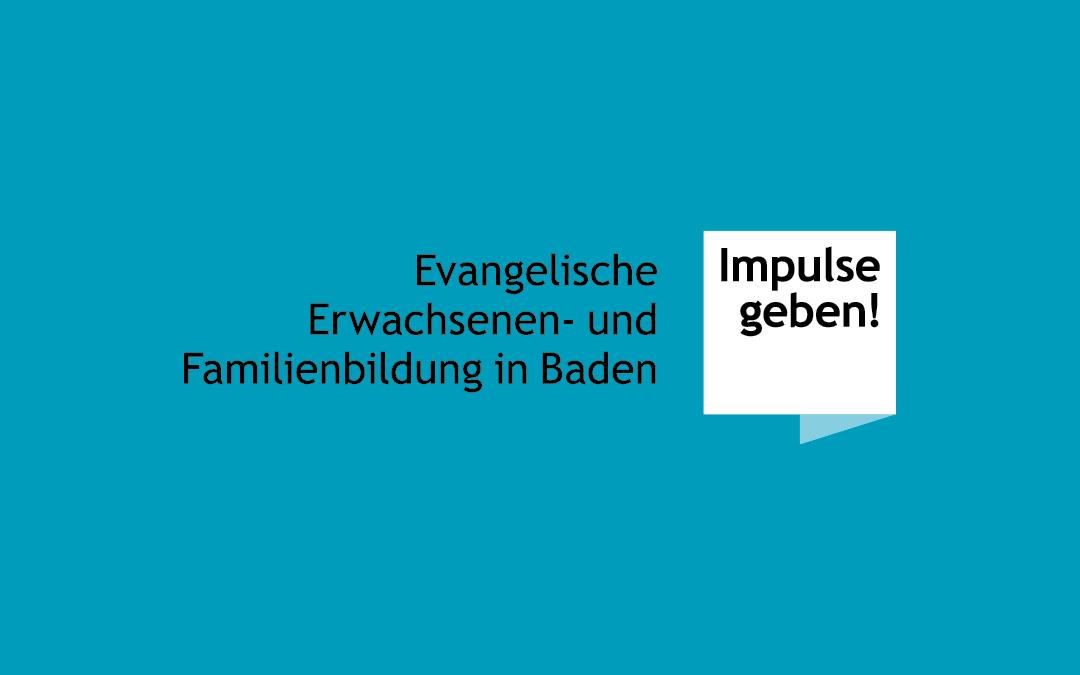 DSP Evangelische Erwachsenenbildung 20