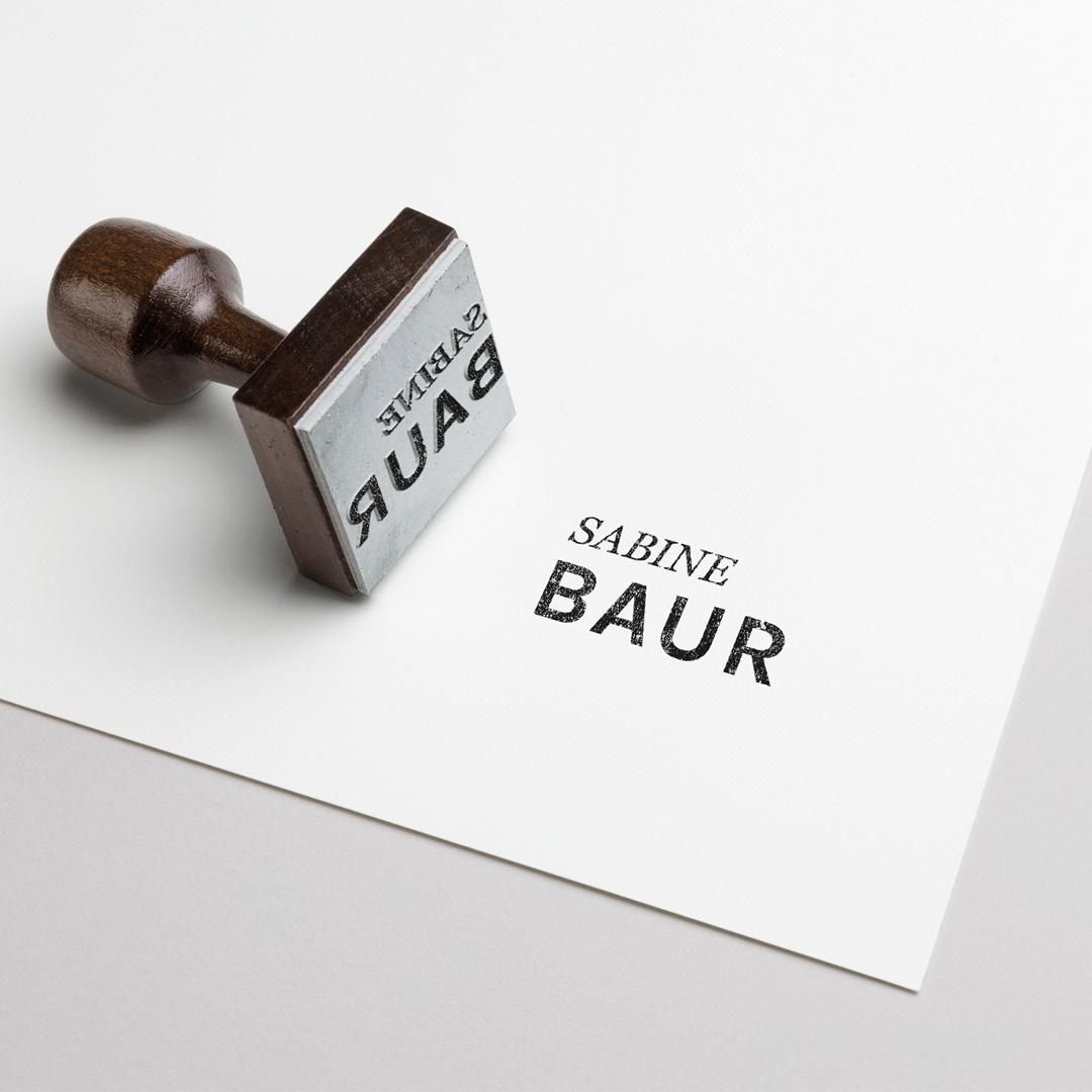 DSP Sabine Baur 4