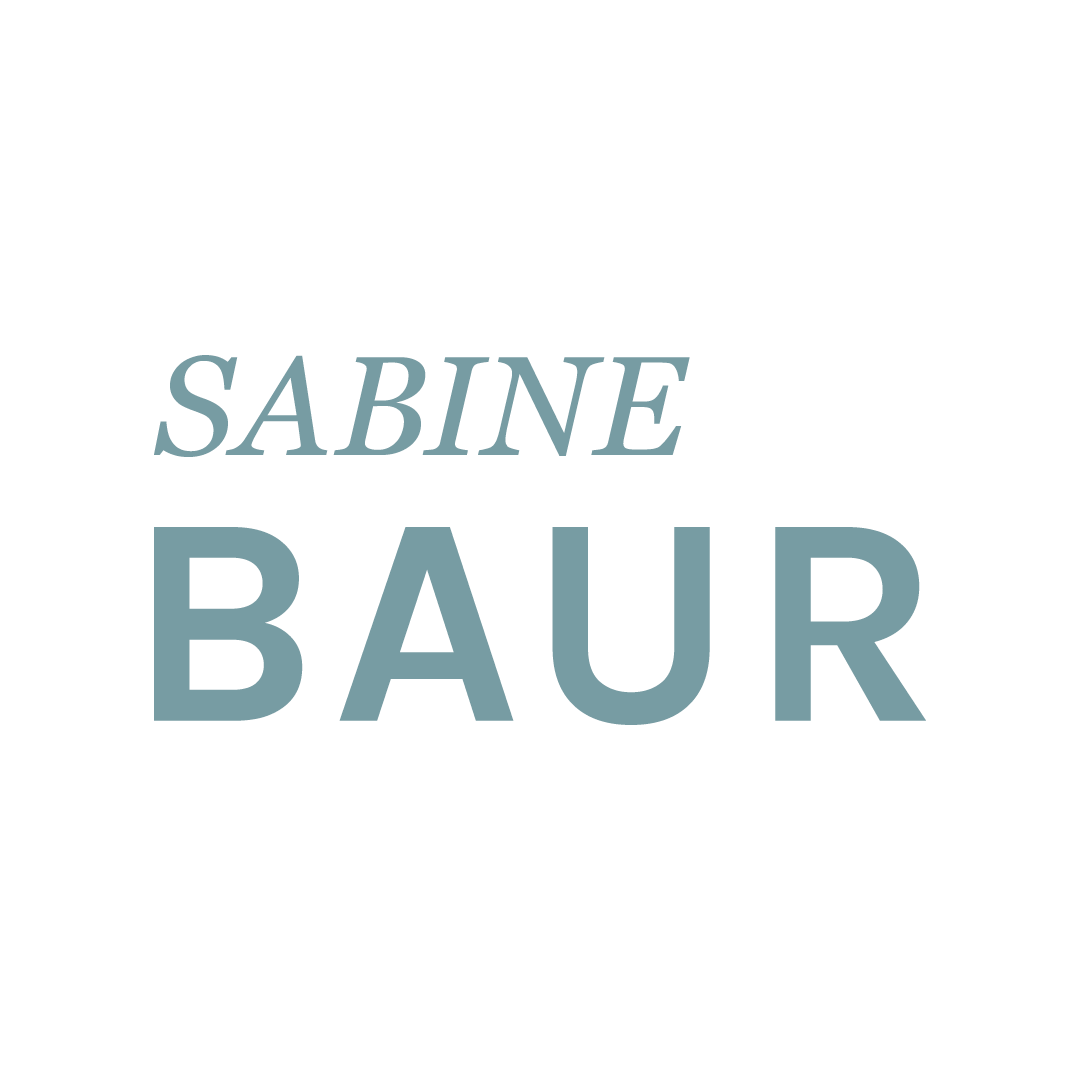 DSP Sabine Baur 5