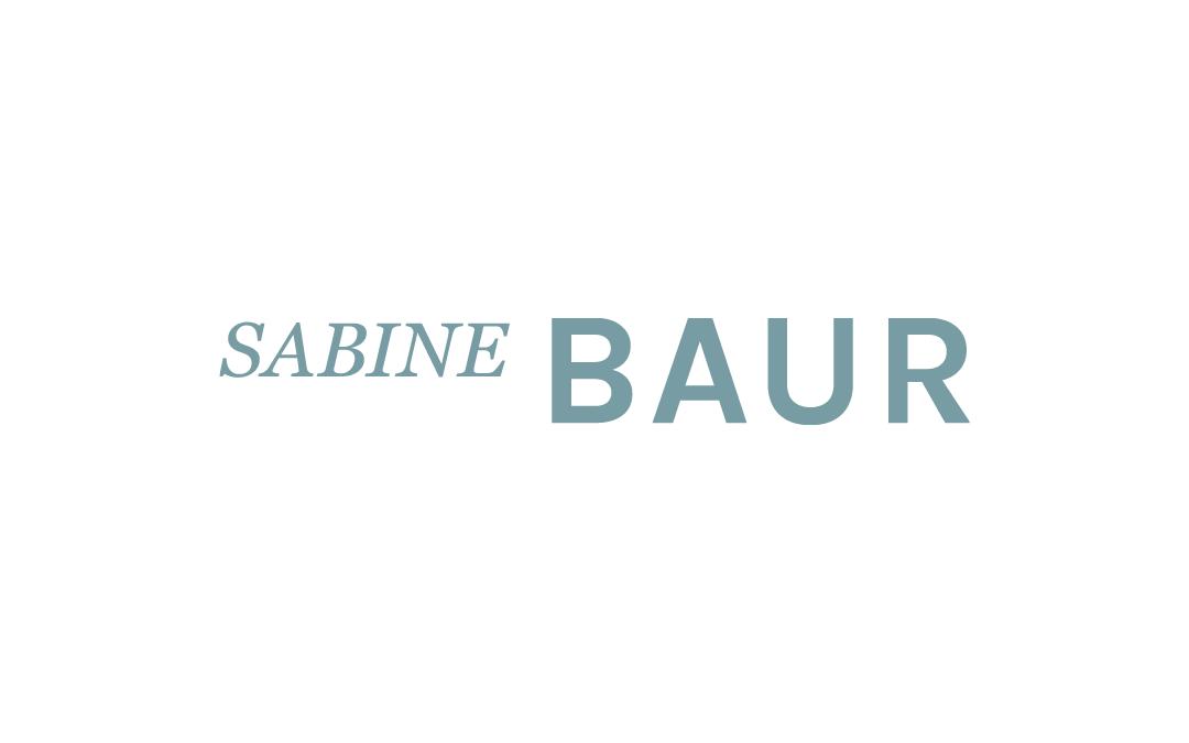 DSP Sabine Baur 3