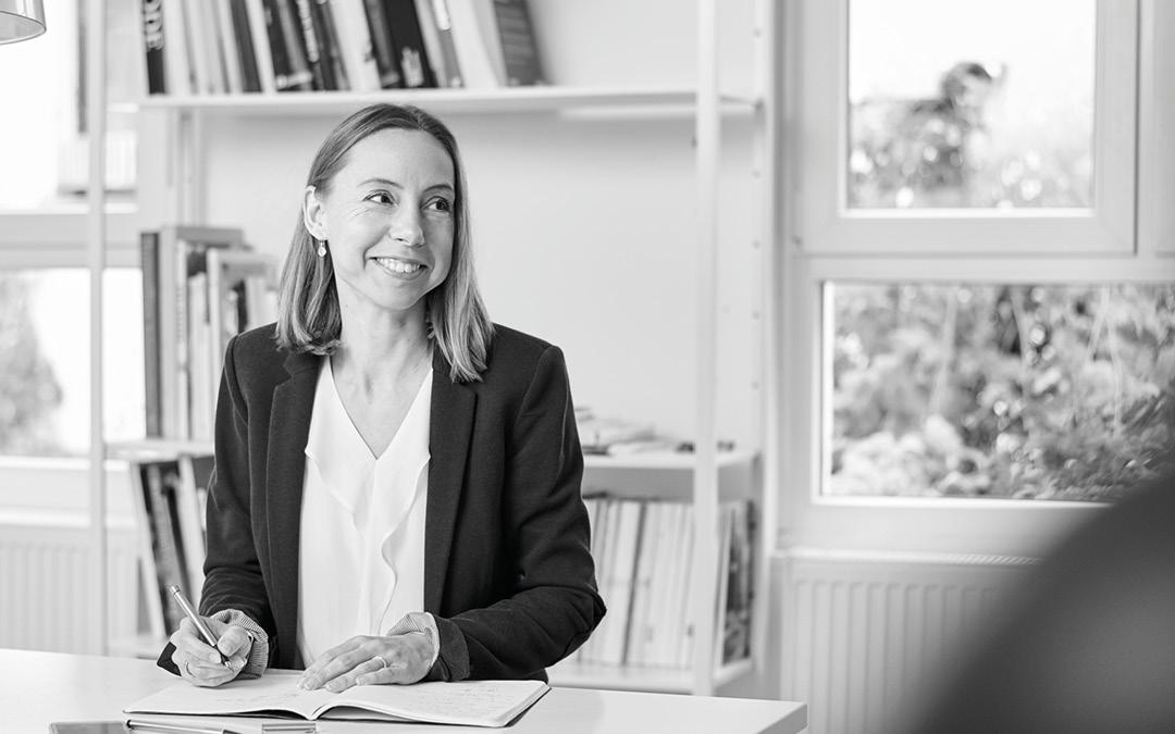 DSP Sabine Baur 6