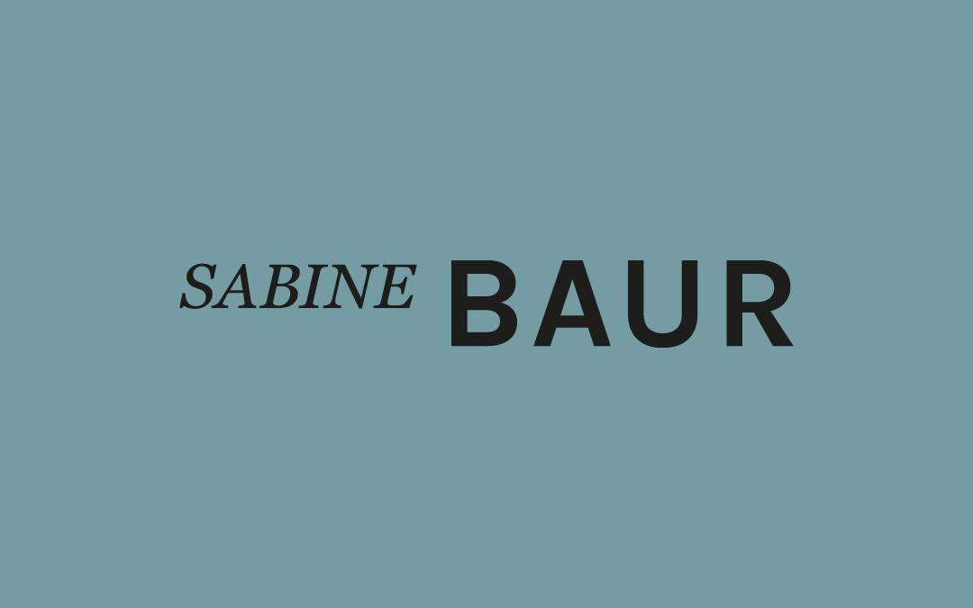 DSP Sabine Baur 7