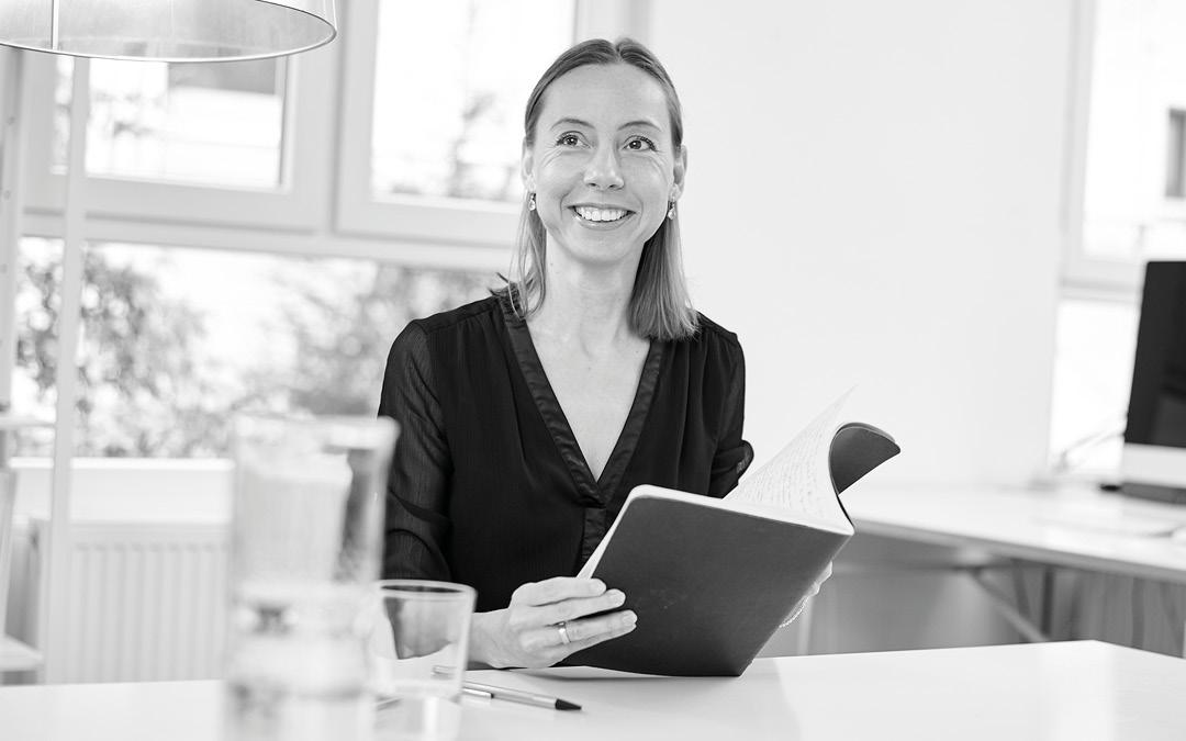 DSP Sabine Baur 10