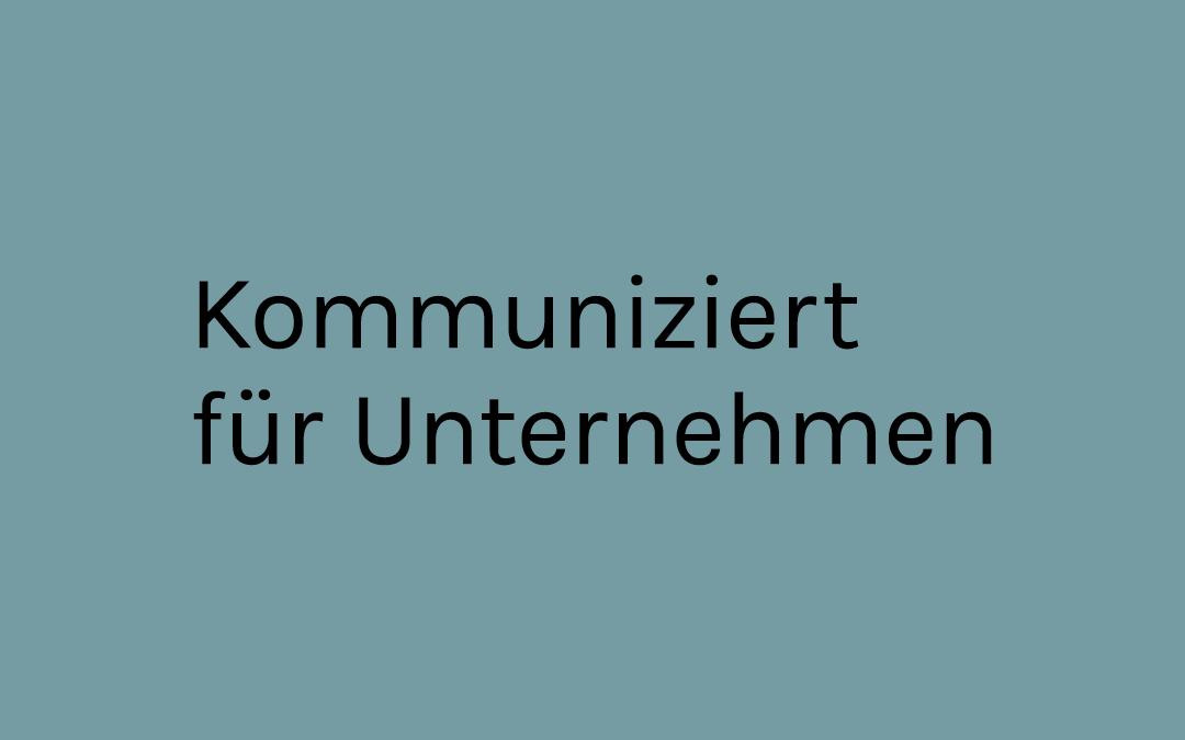 DSP Sabine Baur 13