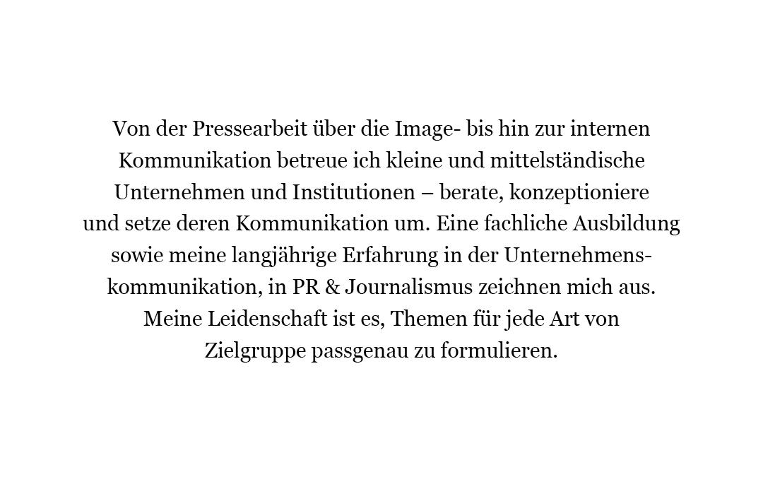 DSP Sabine Baur 15