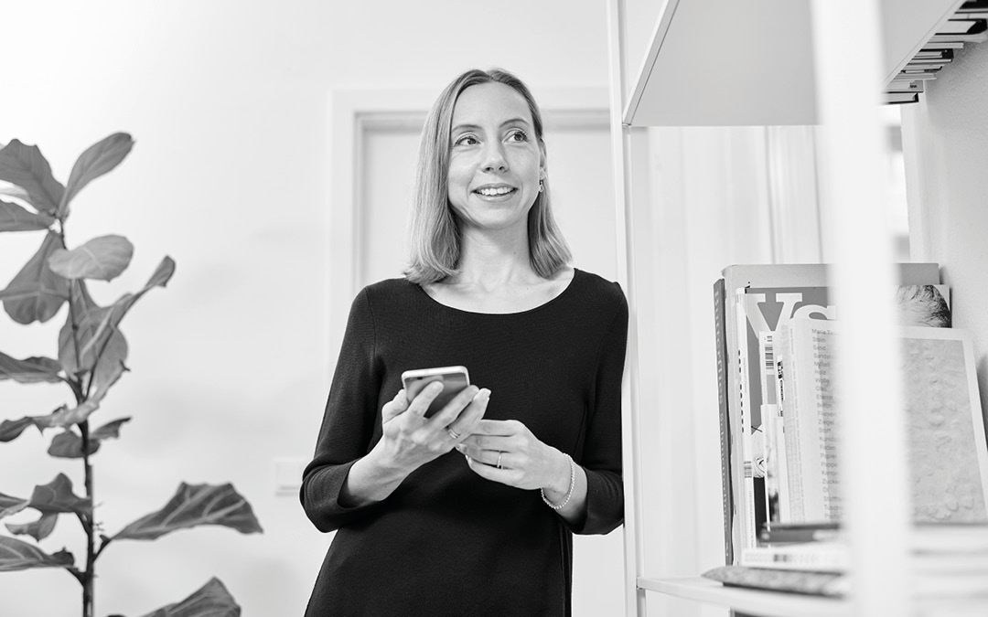 DSP Sabine Baur 18