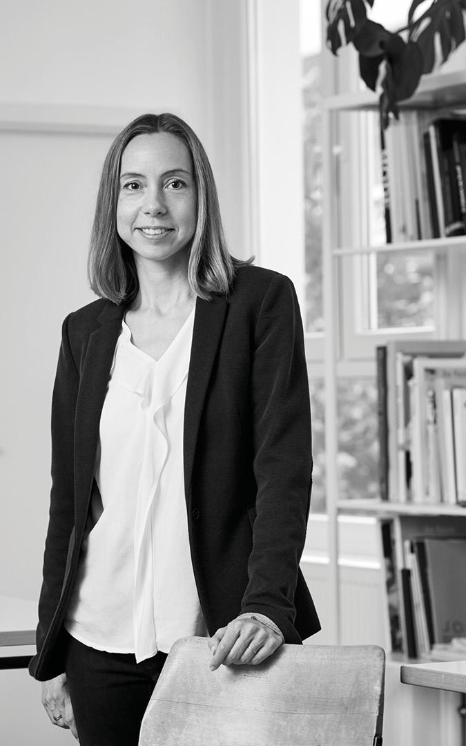 DSP Sabine Baur 22