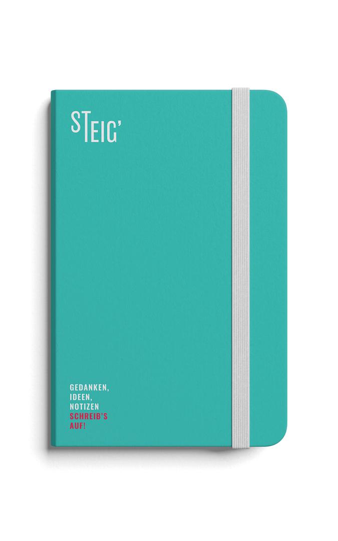 DSP Steig 2