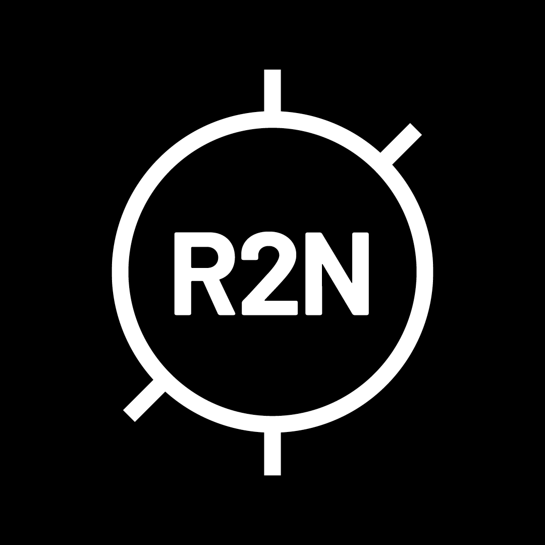 DSP R2N Studios 12