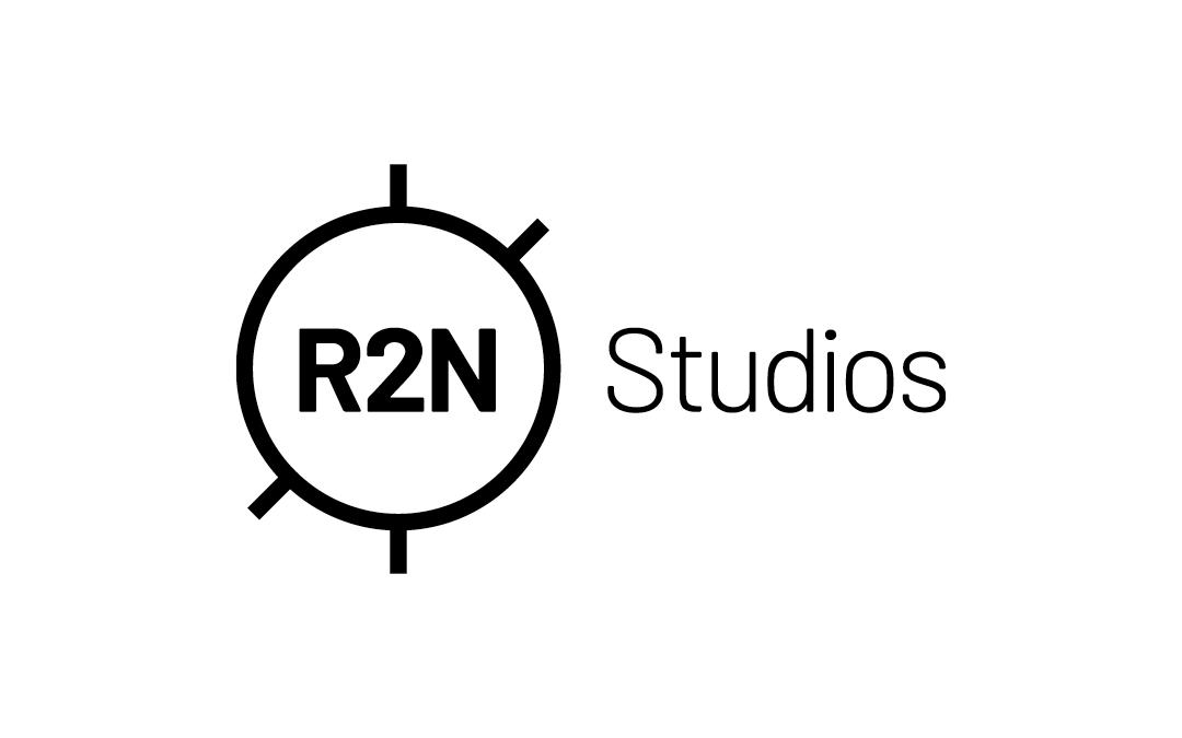 DSP R2N Studios 15