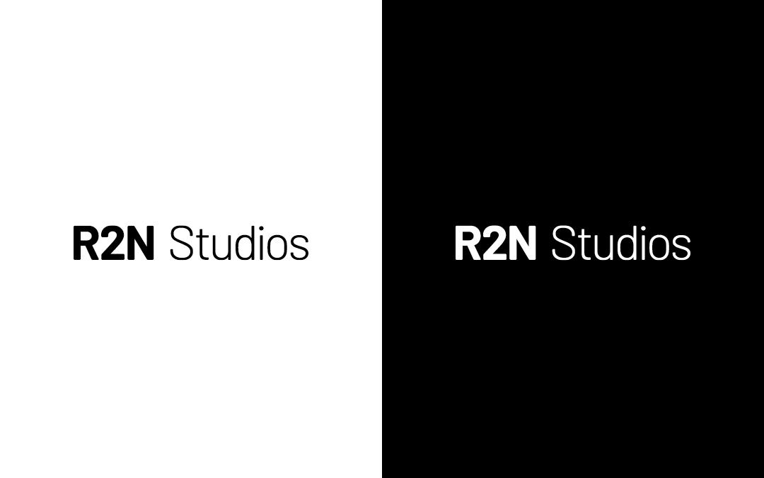 DSP R2N Studios 7